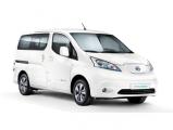 Nissan e-NV200 laadkabel kopen