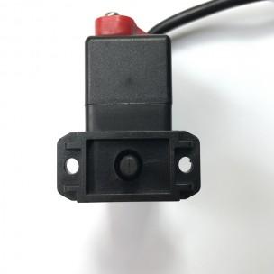 DSIEC-ELB Electromagnetic Lock