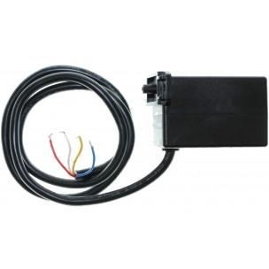 DSIEC-ELC Electromagnetic Lock