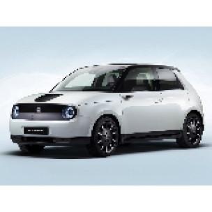Honda E Advance laadkabel kopen