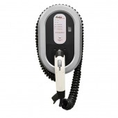 Ratio EV Charging Station 1F16A Type1 kabel spiraal 4meter